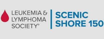 Scenic Shoe 150 logo