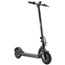 Reid Glide Teen/Adult e-Scooter Black
