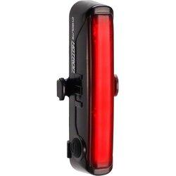Cygolite Hotrod Rechargeable 50 Lumen Taillight