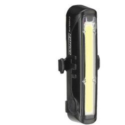 Cygolite Hotrod Rechargeable 110 Lumen Headlight