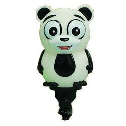 Co-Union Industry Panda Horn