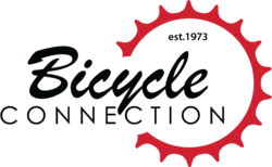 Bicycle Connection Maryland Home Page