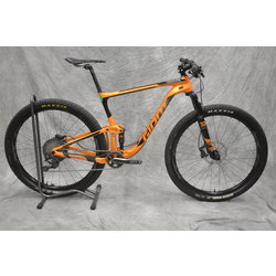 Giant Demo Anthem Advanced 29 1