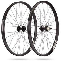 Ibis S35 Aluminum Wheelset