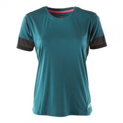 Yeti Cycles Women's Hayden Jersey