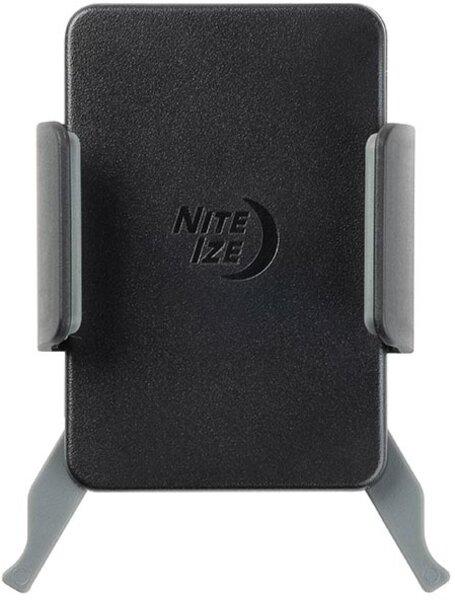 Nite Ize Squeeze Rotating Smartphone Bar Mount