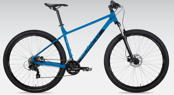 Norco 2021 Storm 4 Pre-Order