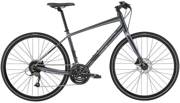 Felt Bicycles 2021 Verza Speed 40 Pre-Order