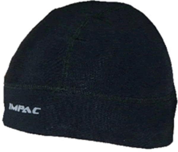Impac Head Warmer