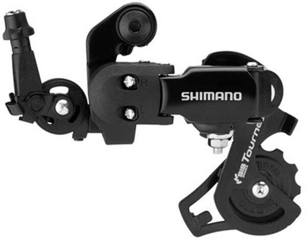 Shimano Tourney RD-FT35