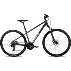 Norco 2021 XFR 3