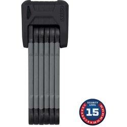 ABUS Bordo Granit X-Plus 6500 XL, SH Bracket