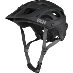 iXS Trail Evo All-Mountain Helmet