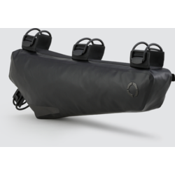 Roswheel Road Frame Bag
