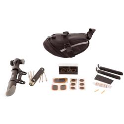 Evo RR-1 Ride Ready Essentials Kit