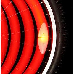 Nite Ize SpokeLit Wheel Light