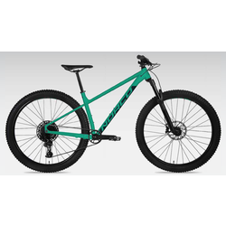 Norco 2021 Storm 2 Pre-Order
