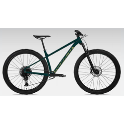 Norco 2021 Storm 3 Pre-Order