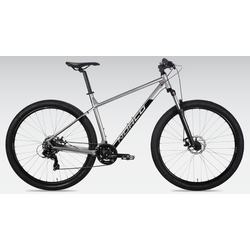 Norco 2021 Storm 5 Pre-Order