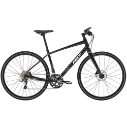 Felt Bicycles 2021 Verza Speed 20 Pre-Order