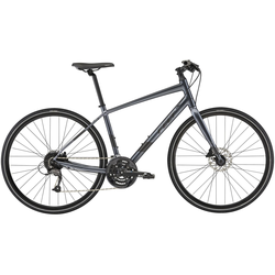 Felt Bicycles 2021 Verza Speed 40 Pre-Order