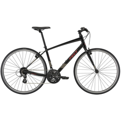 Felt Bicycles 2021 Verza Speed 50 Pre-Order
