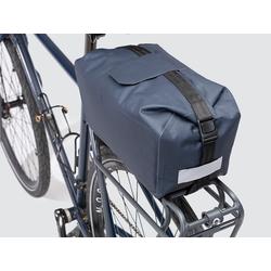 Roswheel Tour Waterproof Trunk Bag