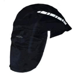 Impac Waterproof Helmet Cover