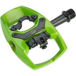 iSSi Flip II Pedals