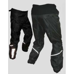 Impac HydroTec Waterproof Pants