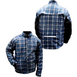 Impac Vapor Rain Jacket