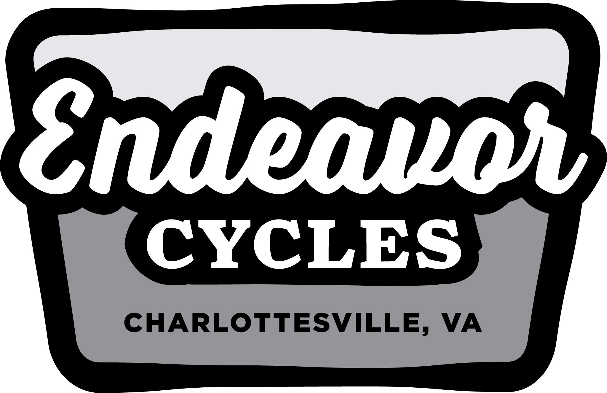 Endeavor Cycles Home Page