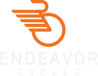 Endeavor Cycles | Charlottesville, VA | Bicycle Shop