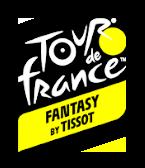 Tour de France - Fantasy by Tissot