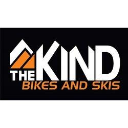 The Kind Bikes and Skis Mountain Bike Foundational Skills Clinic