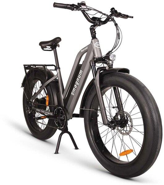 Magnum Bikes Nomad
