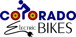 Colorado Electric Bikes Home Page