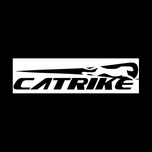 Cat Trike