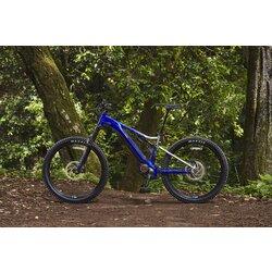 Yamaha Moro Pro