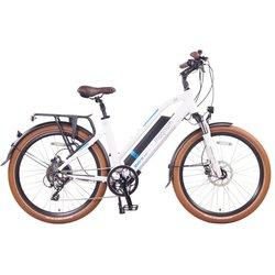 Magnum Bikes Metro