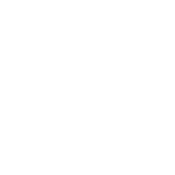 Village Bikes | Steveston, BC
