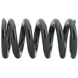 RockShox RockShox Steel Rear Shock Coil / Spring