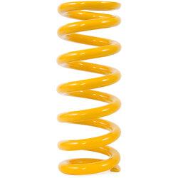 Ohlins Ohlins Light Weight Coil / Spring # 18074 - 63mm stroke (Kenevo)