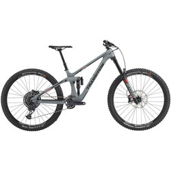 Transition Spire Carbon GX