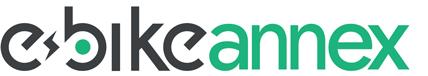 EBike Annex Home Page