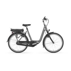 Gazelle Bikes EasyFlow