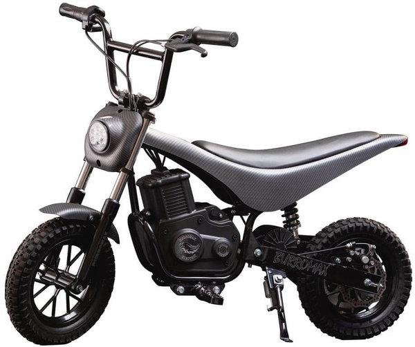 Burromax eMini Bike TT750R