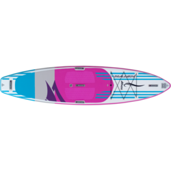 Naish Surfing ALANA INFLATABLE