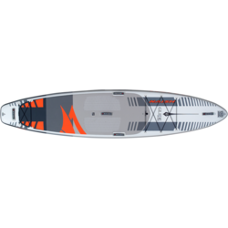 Naish Surfing GLIDE INFLATABLE