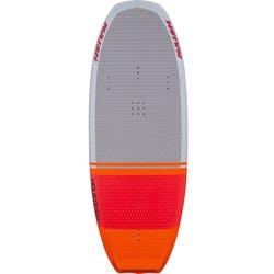 Naish Surfing HOVER KITE